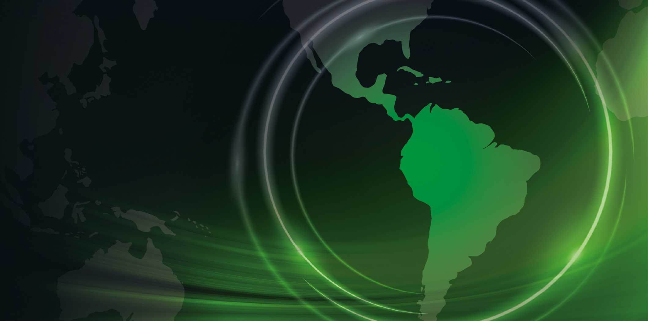 The 7th Latin America Spectrum Conference