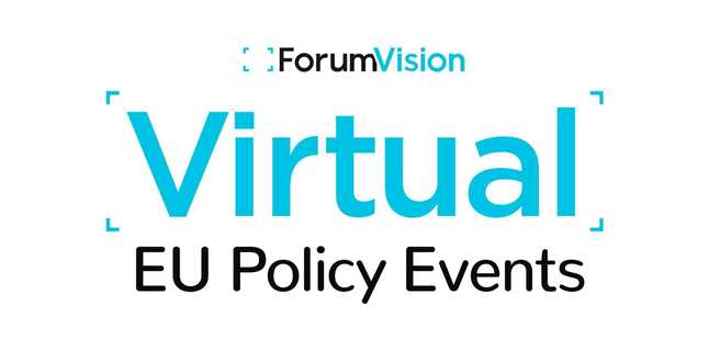 The shift to virtual events - James Wilmott, Dan Craft & Paul Adamson
